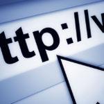 Benvenuti nel nostro nuovo sito internet!